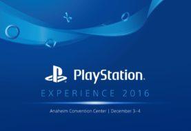 PlayStation Experience, annunciati i titoli giocabili e tre conferenze misteriose