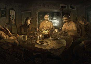 Resident Evil 7: è il più venduto del franchise