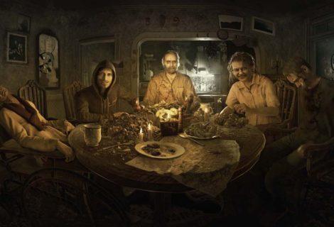 Resident Evil 4 - Soluzione completa