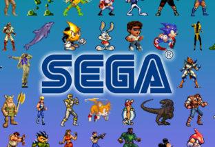 Nights Dream Wheel è il nuovo titolo targato SEGA?