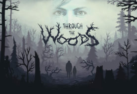 Through the Woods - Recensione