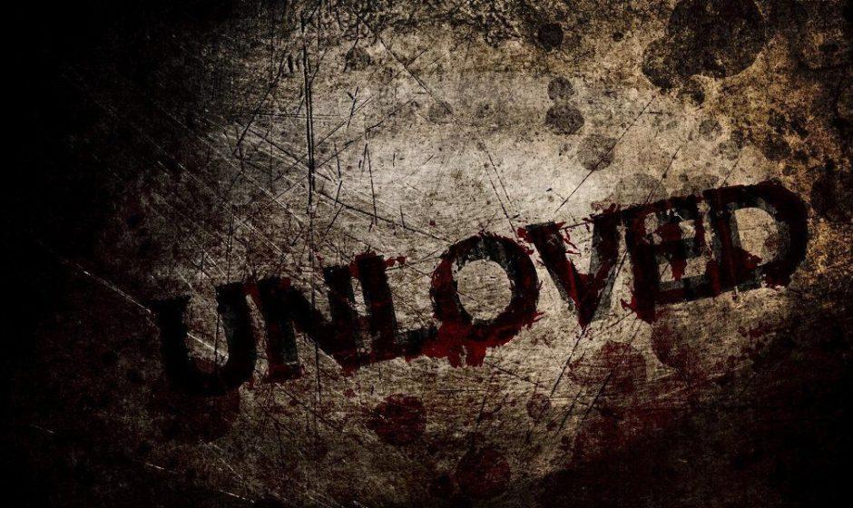 Unloved - Recensione