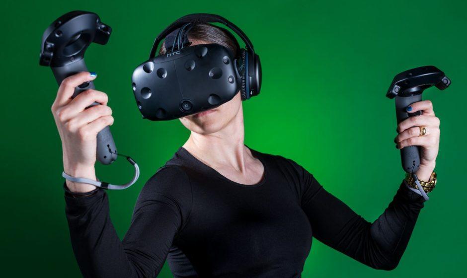 Giochi pericolosi: molestie nella realtà virtuale