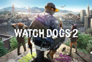 Watch Dogs 2 gratis, ecco come ottenerlo