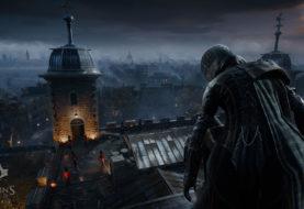 Il prossimo Assassin's Creed al day one anche su Nintendo Switch?