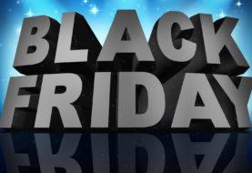 PlayStation Store: black friday 2020 già online