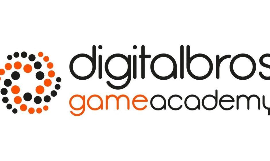 Digital Bros Game Academy: ponte tra passione e mondo del lavoro