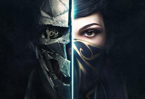 Come sbloccare gli obiettivi e trofei di Dishonored 2