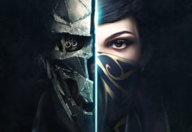 Nuovo trailer per Dishonored: La Morte dell'Esterno