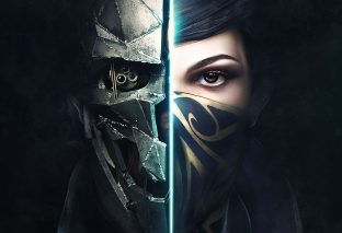 Nuovo trailer per Dishonored: La Morte dell'Esterno