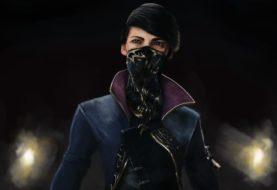 Dishonored 2 - Recensione