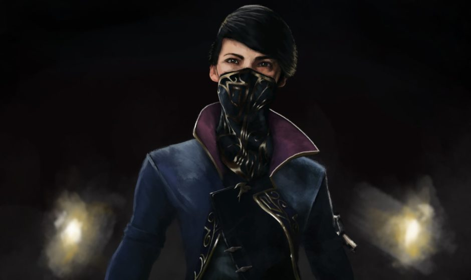 Classifica UK 22 - 28 maggio 2017: Dishonored 2 rientra a sorpresa in classifica