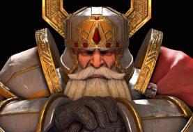 The Dwarves - Recensione