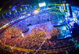 Gli eSports pronti a divenire una disciplina Olimpica?