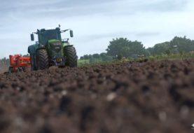 Farming Simulator 17 - Recensione