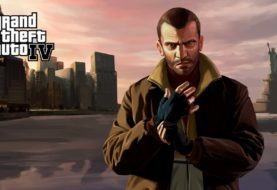 Arriva una nuova patch per... GTA 4 su PC!