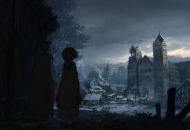 Nuovo trailer per il videogioco de I Pilastri della Terra!