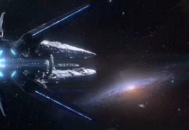 Mass Effect Andromeda: ecco cos'è il 'Nexus'.