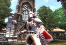 The Elder Scrolls IV: Oblivion compatibile con Xbox One