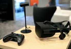 Xbox One e Oculus Rift? Il prossimo mese arriva lo streaming