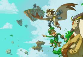 Annunciata la Limited Edition di Owlboy