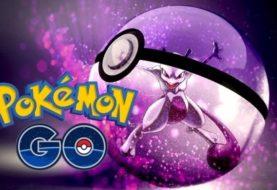 Pokémon Go - Guida ai Pokémon Regionali
