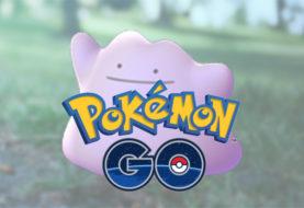 Pokémon Go: in arrivo Pokémon leggendari