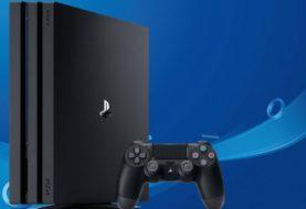 Le reali capacità di PS4 Pro? Ce le dice Crytek!