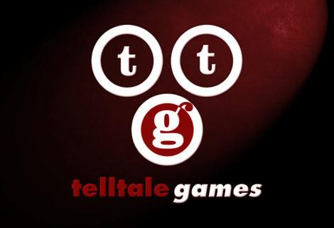Gamescom 2017: Intervista a Job Stauffer - Telltale Games