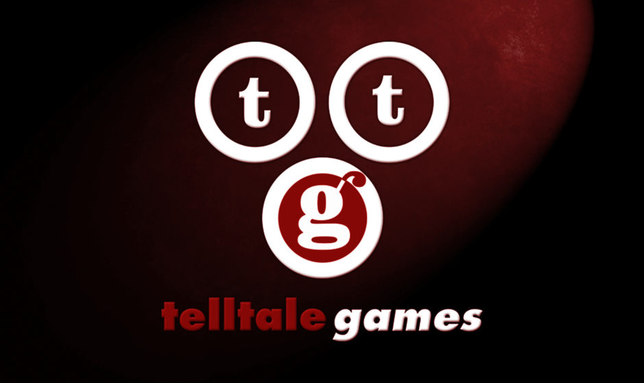 Telltale Games rinasce con LCG Entertainment