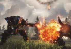 Titanfall 2, annunciato il nuovo DLC gratuito