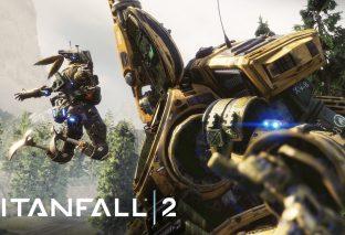 Titanfall 2 Ultimate Edition: rilasciato trailer ufficiale