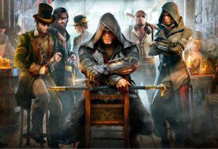 Assassin's Creed Syndicate: la patch per PS4 Pro non convince