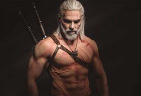 The Witcher 3: arriva il calendario sexy ufficiale