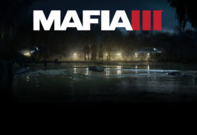 Come ottenere tutti i poster della propaganda in Mafia III