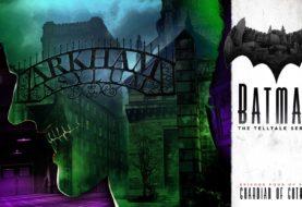 Batman: The Telltale Series – Ep. 4 Guardian of Gotham – Recensione