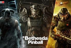 Zen Pinball 2: Bethesda Pinball - Recensione