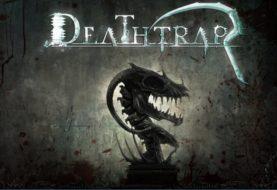 World of Van Helsing: Deathtrap, trailer di lancio per Xbox One