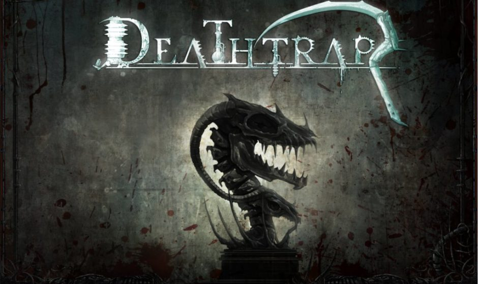 World of Van Helsing: Deathtrap, trailer di lancio per Xbox One