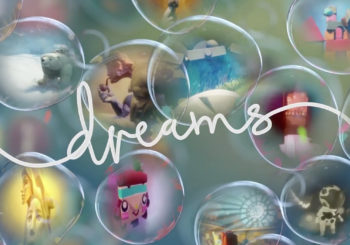 State of Play, ecco la data d'uscita di Dreams