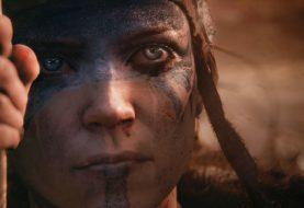 Hellblade: Senua's Sacrifice: meglio su PC o PS4?