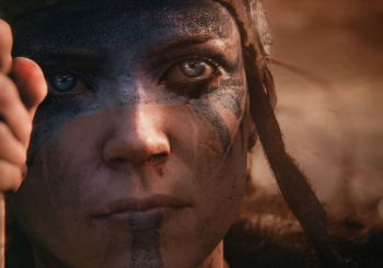 Hellblade: Senua's Sacrifice: meglio su PC o PS4?