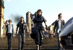 Final Fantasy XV non uscirà su Nintendo Switch, per ora