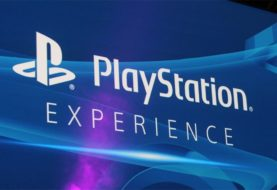Segui in diretta Playstation Experience 2016