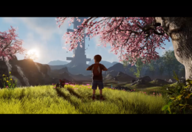 Seasons of Heaven in esclusiva per Nintendo Switch