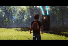Seasons of Heaven, il primo trailer dell'esclusiva Nintendo Switch