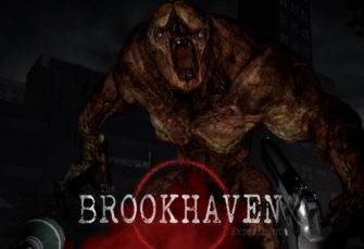 The Brookhaven Experiment - Recensione