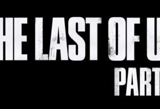Naughty Dog, il prossimo gioco potrebbe essere in prima persona
