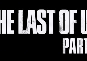 The Last Of Us: Part II - Multiplayer in arrivo