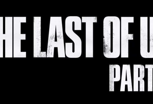 State of Play: ecco quando esce The Last of Us 2